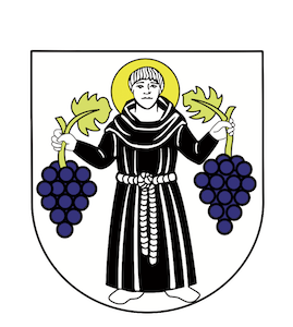 Doľany